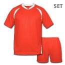 creer personnaliser un maillot de foot imprimer un texte sur maillot. Black Bedroom Furniture Sets. Home Design Ideas